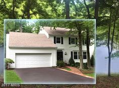 2646 SHADOW CV, ANNAPOLIS, MD 21401 $    $500,000 www.55plusproperties.info MLS#AA9955529 Cedar Closet, French Windows, Updated Kitchen, Gas Fireplace, Lawn, Family Room, Condo, Hardwood, Outdoor Decor