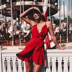 imagem descoberto por Vogue. Descubra (e salve!) suas próprias imagens e vídeos no We Heart It