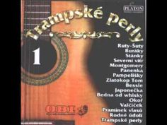 Trampské perly 1 - Okoř - YouTube Karel Gott, Relaxing Music, Greatest Songs, Your Music, Whisky, Texts, Messages, Make It Yourself, Youtube