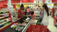 What to get, forget at Target | Consumer Reports  - Home