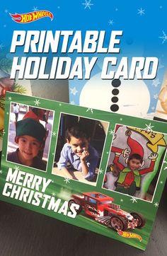 Disciplined Disney Pixar Cars 24 Surprise Christmas Advent Calendar Special Buy