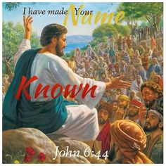 ♥•.¸¸.•♥   JW.org has the Bible  bible based study aids to read, watch, listen  download in 300+ (sign included) languages. These aids are designed to be used with your bible.  All at no charge.