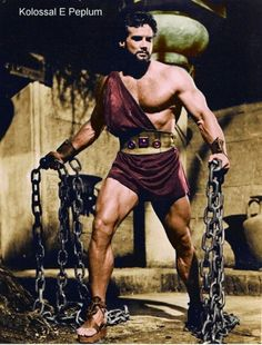 Jason bogart bodybuilder