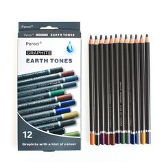 156 best art supplies images on pinterest art supplies colors and