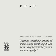 B E A R (@bear.ltd) • Instagram photos and videos Cos, Acting, Bear, Thoughts, Photo And Video, Math Equations, Videos, Photos, Instagram