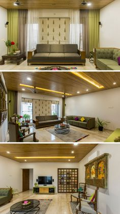 355 best indian style interior images in 2019 furniture design rh pinterest com
