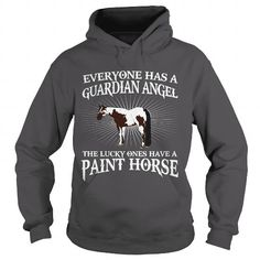 American Paint Horse LIMITED TIME ONLY. ORDER NOW if you like, Item Not Sold Anywhere Else. Amazing for you or gift for your family members and your friends. Thank you! #Paint #Painter #Painting #shirts