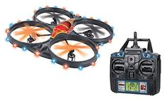 Horizon 24GHz 45CH Camera RC Spy Drone >>> See this great product.Note:It is affiliate link to Amazon.