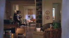 La casa de Kathleen Kelly. Si existiera, visitaríamos la casa de Stéphanie
