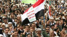 Yemen: al menos 33 muertos en ataque suicida
