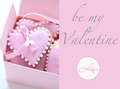 Oh Oh jetzt komm ich auch noch mit dem diesem Valentinstagum die Ecke;) Mein Mann hat übrigens Blumenkaufverbot an diesem Tag! Erstens schenkt er mir wöchentlich Blumen zweitens kosten meine Liebl…