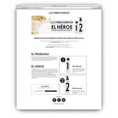 Diseñamos tu página web al detalle! #webdesign #design #team #blackandwhite #newdesign #barcelona by @sattisfactory