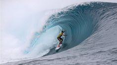 Confiante, Gabriel Medina embarca nesta sexta-feira para o Havaí - Esportes - Estadão