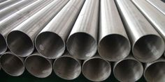 ASTM B163 Inconel 825 Seamless Pipes & Tubes, Inconel UNS N06625 Welded Pipes & Tubes Manufacturer, Inconel 825 ERW Pipes Suppliers In India.