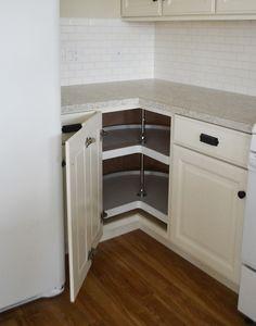 pantry design details
