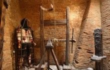join a new tour - Tracing the inquisition: Private Guide  https://pg.world/user/public_tours/view?id=57d2a87749d862125d8b457f