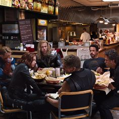 Find images and videos about gif, Marvel and Avengers on We Heart It - the app to get lost in what you love. Avengers Cast, Marvel Avengers, Marvel Funny, Marvel Movies, Kino Box, Frases Instagram, Captain America Shield, Good Movies To Watch, Tony Stark