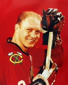 ImageShack - Best place for all of your image hosting and image sharing needs Women's Hockey, Blackhawks Hockey, Chicago Blackhawks, Hockey Stuff, Ferguson Te20, Bobby Hull, Star Wars, Sports Magazine, National Hockey League
