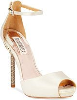 badgley-mischka-meredith-platform-evening-pumps.jpg (159×205)