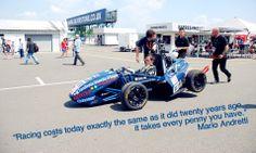 Race Car Quotes Carsquotesformula 1Circuitsracedesignmechanicsenginepilot .