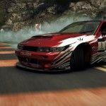 Grid 2 Drift DLC released - Motorgamer Magazine   Motorgamer Magazine
