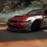 Grid 2 Drift DLC released - Motorgamer Magazine | Motorgamer Magazine