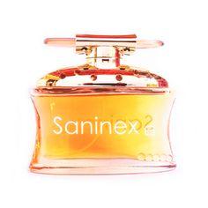 SANINEX 6 FRAGANCIA PERFUME MUJER   La Belle Epoque Group