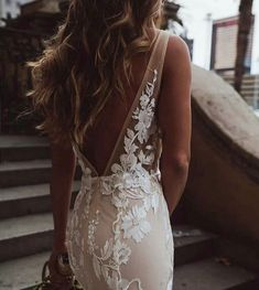 Such a gorgeous look by Captured by Wedding Day Wedding Planner Your Big Day Weddings Wedding Dresses Wedding bells Wedding Goals, Wedding Day, Boho Wedding, Wedding Decor, Wedding Stuff, Wedding Rings, Vestidos Vintage, Wedding Wishes, Dream Wedding Dresses