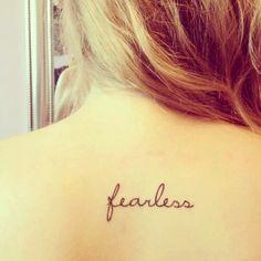 #word #wordtattoo #wordtattoos #backtattoo #backtattoos #pretty #prettytattoo #prettytattoos #cute #cutetattoo #cutetattoos #cutegirlytattoos #girly #girlytattoo #girlytattoos #tattoo #tattoos #tatted #tattooed #ink #inked