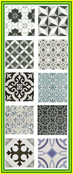 Ceramic Floor Tile Patterned masculine-#Ceramic #Floor #Tile #Patterned #masculine Please Click Link To Find More Reference,,, ENJOY!!
