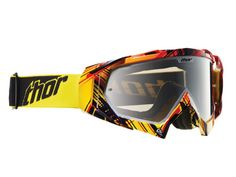 7 Best Goggles images   Air ride, Aviation, Motorcycles 6b2335531b