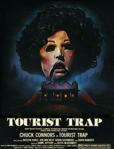 Image result for hammer horror film posters