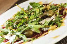 Menu | Oliva Verde – trattoria na warszawskim Mokotowie #TrattoriaOlivaVerde  #OlivaVerde  #GoodFood
