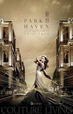 Park Haven