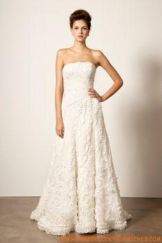 Robe de mariée originale tulle organza