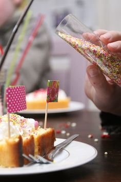 Tips voor het vieren van een kinderpartijtje | Kiind Magazine