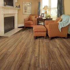 1000 Images About Flooring On Pinterest Home Depot