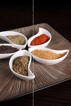 #spices #przyprawy   © emilkowalski.art.pl http://emilkowalski.art.pl