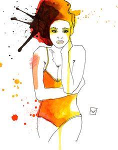 http://www.stevenvigil.com/watercolor/images/Mini_6_web.jpg