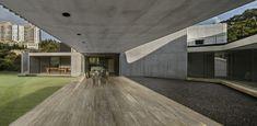 Gallery - P House / Cherem Arquitectos - 7