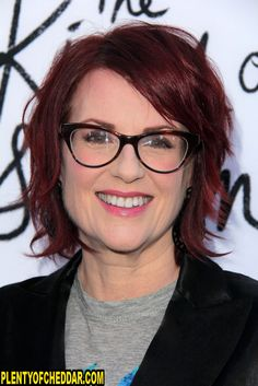Megan Mullally has an estimated net worth of $15 million. Description from plentyofcheddar.com. I searched for this on bing.com/images