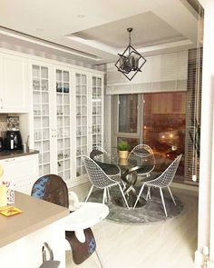 Istanbul, Chair, Furniture, Room Ideas, Decoration, Home Decor, Puertas, Decor, Decoration Home