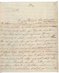 Letter from Thomas Whately to John Temple, 14 August 1764