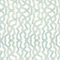 Portfolio SOTO BAYSIDE Fabric