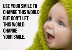 smile-quotes-23