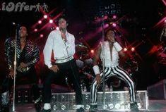 Paris Jackson, Lisa Marie Presley, Elvis Presley, Michael Jackson's Son, The Jackson Five, Cant Stop Loving You, Michael Jackson Thriller, Heartbreak Hotel, The Jacksons