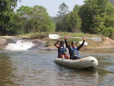 GZ Adventures River Rafting | Hazyview - Dirty Boots Epic Thunder, Thunder And Lightning Storm, Wet And Wild, River Bank, Summer Bucket Lists, Getting Wet, Rafting, Outdoor Activities, Family Travel