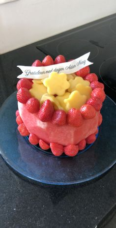 Cake, Desserts, Food, Luxury, Tailgate Desserts, Deserts, Kuchen, Essen, Postres