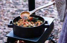 Groentestoofpot met cavolo nero - I Love Food & Wine Chenin Blanc, I Love Food, Wine Recipes, Keto, Horse