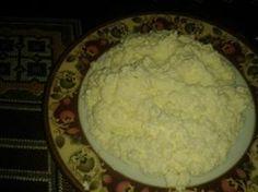 balochi food taatt